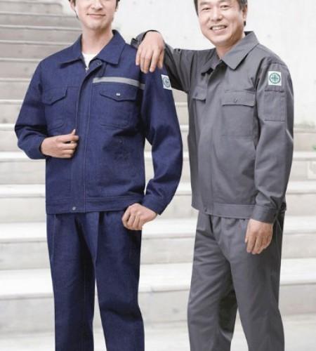 chuyen-cung-cap-dong-phuc-cong-nhan-tai-quan