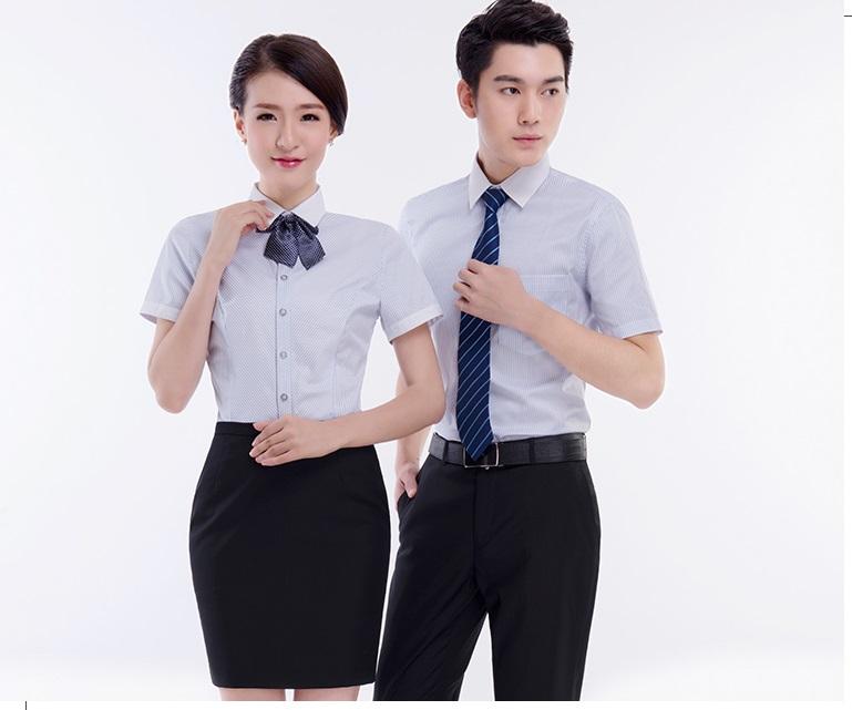 dong-phuc-cong-do-nam-nu